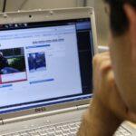 Ako si internetom uľahčiť život