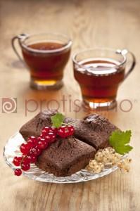 Ako si vychutnať voňavú kávičku s chutným koláčikom PROTISSIMO a nepribrať?
