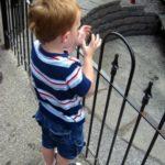 Ako postupovať pri výchove jedináčika?