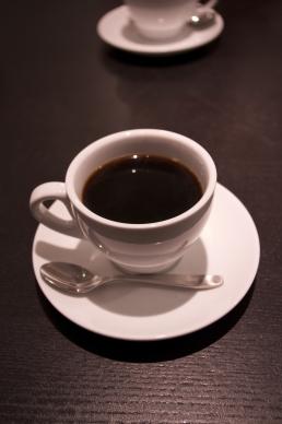 Zabojujte s kávou proti celulitíde