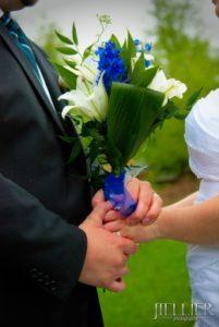 Ako sa pripraviť na svadbu