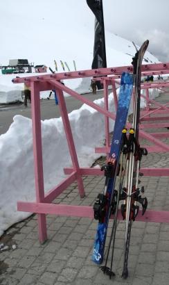 Ako ušetriť na lyžiach?