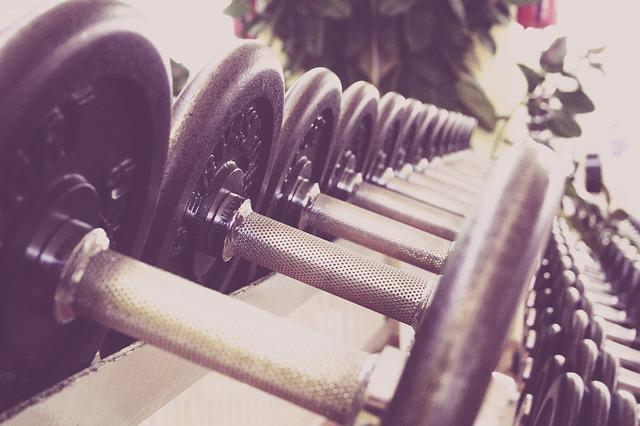 Ako si vybrať správny druh cvičenia