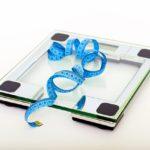 Ako pribrať na váhe