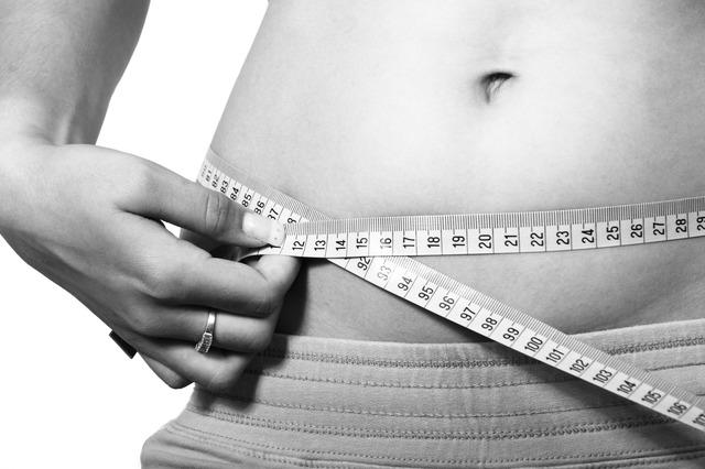 Ako schudnúť? Ukážeme Vám!