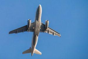 Ako kúpiť a rezervovať správnu letenku