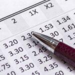 Ako tipovať podľa stratégie value betting