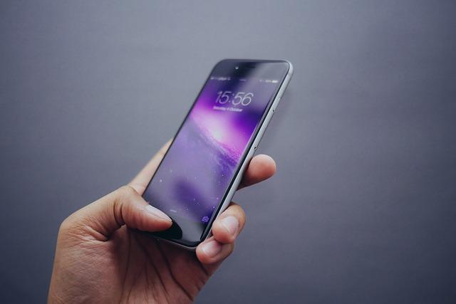 Ako stávkovať cez mobil a SMS
