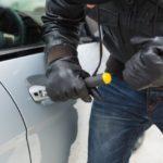 Ako zabezpečiť auto proti krádeži či odcudzeniu?