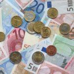 Ako a kde získať férovú nebankovú pôžičku