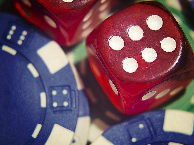Ako eliminovať risk z hazardu