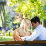 Aká je skutočnosť o bežných mýtoch v láske a zoznamovaní?