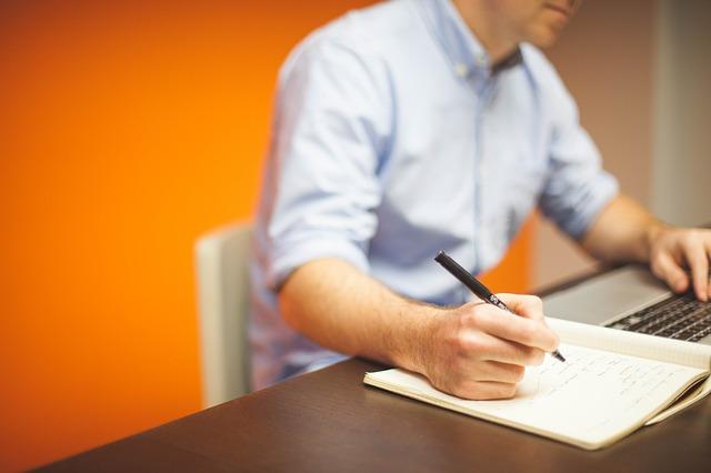 Ako vytvoriť dobrú podnikovú stratégiu