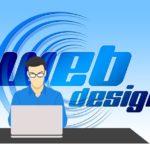 Dizajn webu má byť funkčný