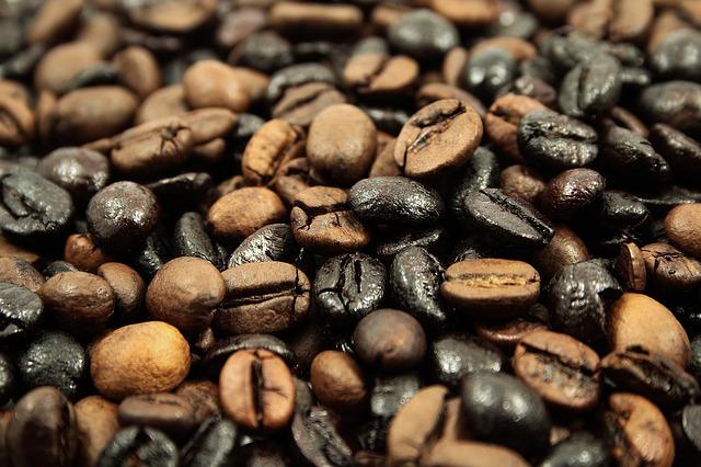 Ako premeniť pitie kávy na zdravý rituál?
