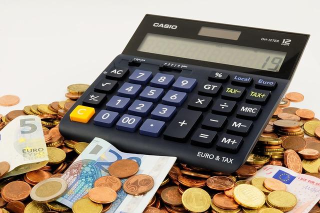 Ako pracovať s financiami pri tipovaní – čo znamená bankroll managment