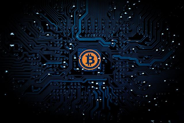 Ako kúpiť a predať bitcoin a iné kryptomeny