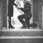 Ako požiadať ženu o ruku – tradičné i netradičné zásnuby