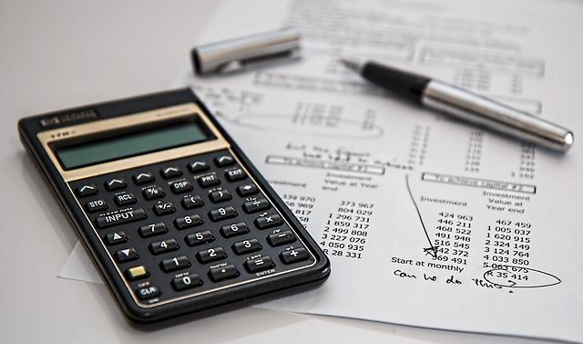 Ako vyplniť daňové priznanie