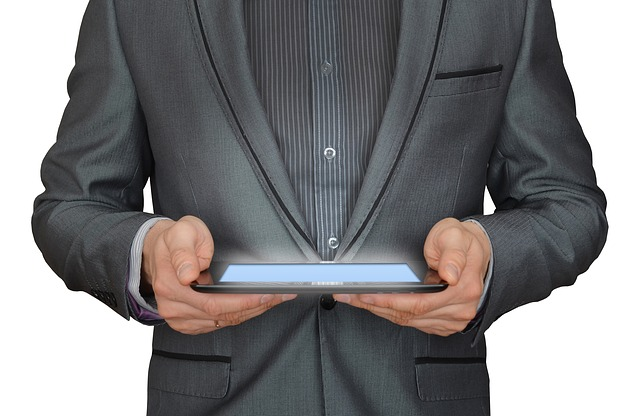 Ako sa robí úspešné podnikanie cez internet