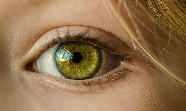 Ochorenia sietnice vás môžu pripraviť o zrak