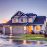 Ako postaviť dom s tým najlepšie izolovaným základom?