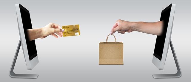 Ako nakupovať rozumne a výhodne