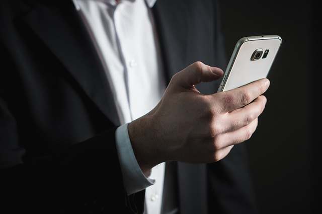 O čo všetko prichádzate, ak nemáte dáta v mobile?