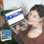 Ako sa zoznámiť na internete?