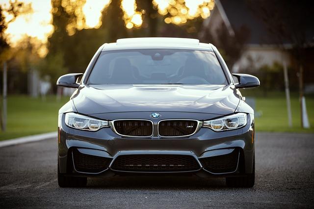 Ako si vybrať prvé auto – poradíme vám!