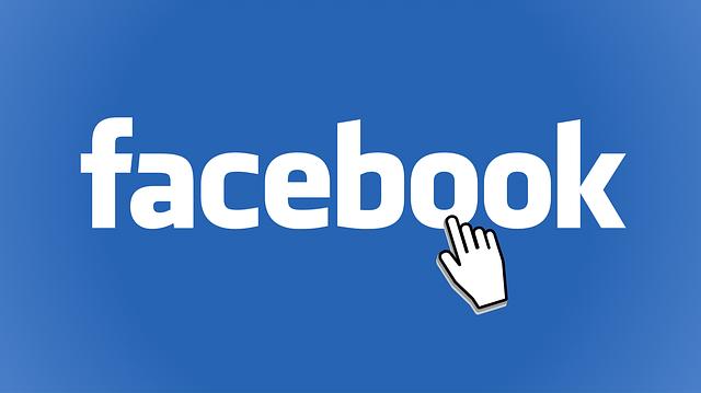 Ako a v čom vám môže pomôcť reklama na Facebooku