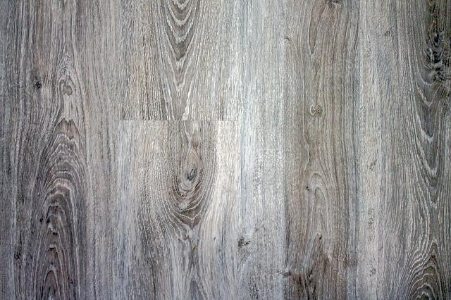 Ako si poradiť pri výbere s podlahovou krytinou?