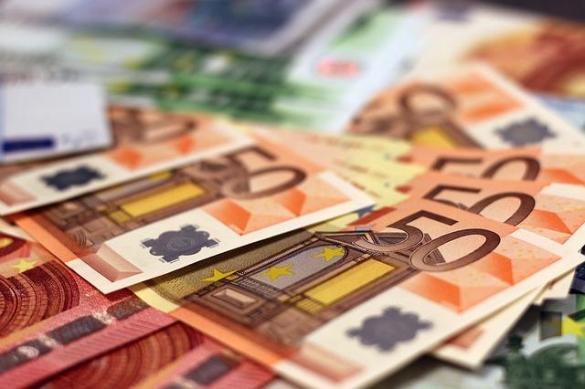 Naučíme vás, ako rozoznať falošné bankovky a mince