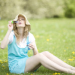 Ako relaxovať efektívne?