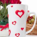 Ako si zachovať zdravý úsudok aj na Valentína