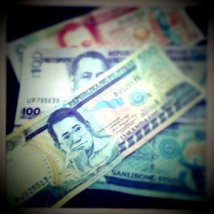 Ako cestovať a nezbankrotovať