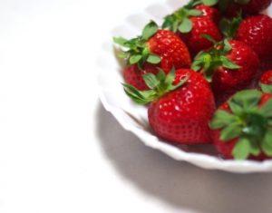 Ako neminúť na zdravej strave