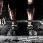 Ako sa premôcť k športovaniu