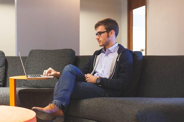 Ako sledovať športové prenosy online