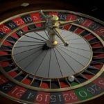 Ako sa nedať zlákať hazardom