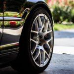 Kvalitné pneumatiky za dostupnú cenu: Vieme, kde ich nájdete!