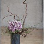 Ako sa robí ikebana