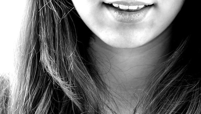 Ako sa starať o svoje zuby – dosiahnite žiarivý úsmev