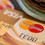 Založte si bankový účet kde nebudete platiť zbytočné poplatky