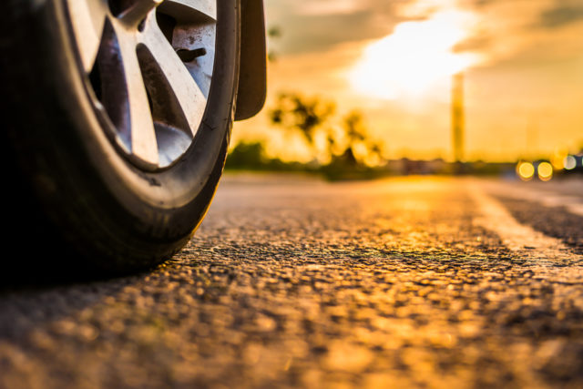 Má prezúvanie pneumatík naozaj význam?