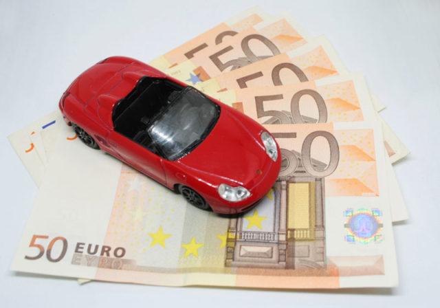 Povinné zmluvné poistenie nie je len o cene: Viete si vybrať?