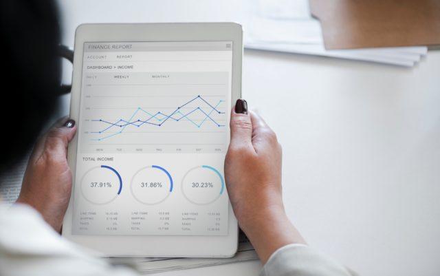 Ako vytvoriť fond na financovanie mobilnej aplikácie?