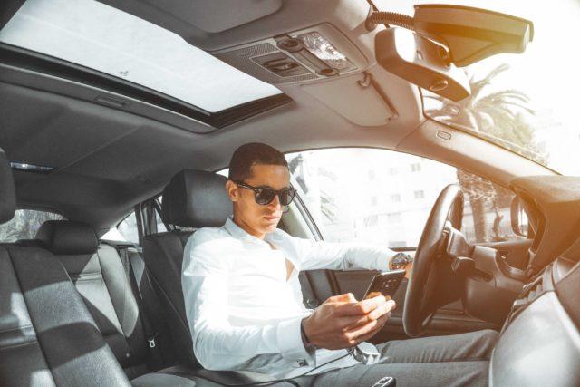 Ktoré skupiny vodičov sú najrizikovejšie?
