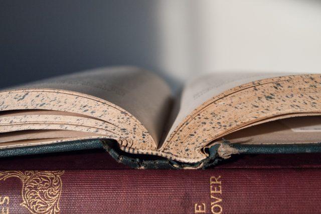 Malý slovník tantrických výrazov: blysnite sa pred priateľmi aj vy