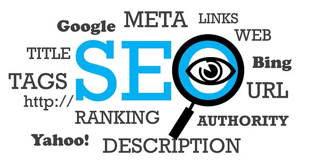 Ako si správne optimalizovať svoj web pre vyhľadávače?